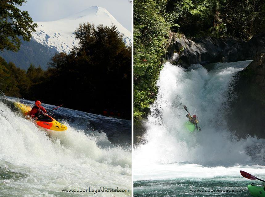 Kayak web pic