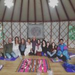 Yoga, Hiking & Meditation Retreat